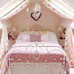 اتاق خواب کودکان-6