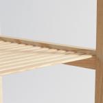 طراحی صندلی-5