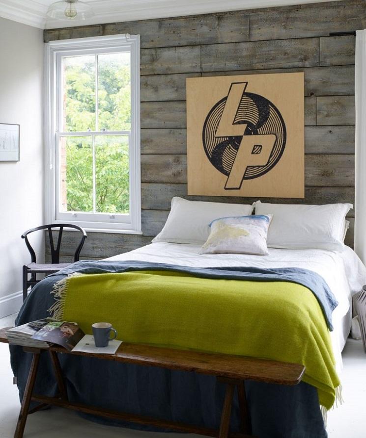 اتاق خواب کوچک-7