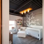 اتاق خواب کودک-7