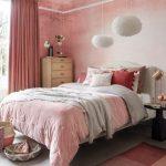 رنگ اتاق خواب 7