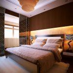 اتاق خواب صنعتی-8