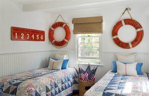اتاق خواب کودکان-8