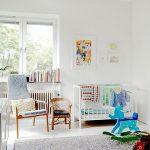 اتاق خواب کودک-9
