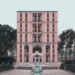 بناهای تاریخی سنتی ایران-8