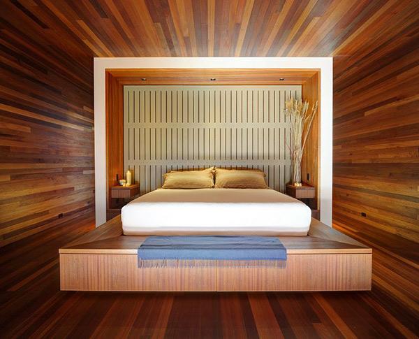 ایده های طراحی اتاق خواب-9