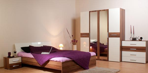 ایده طراحی اتاق خواب-9