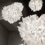 طراحی چراغ سقفی-3