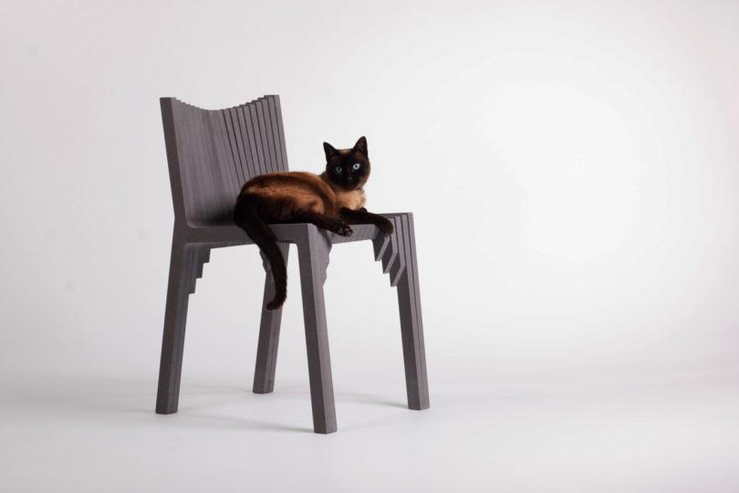 صندلی-1