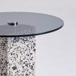 میز عسلی-5