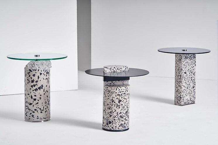 میز عسلی-7