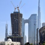 برج Wasl در دبی-6