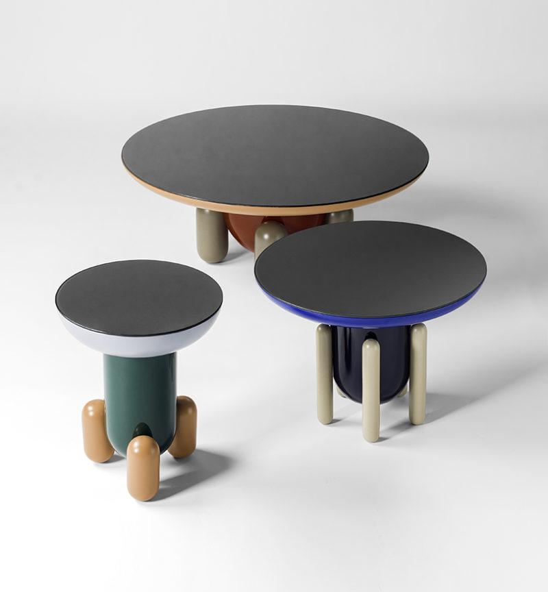 میز عسلی-6