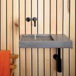 سینک ظرفشویی(روشویی)3