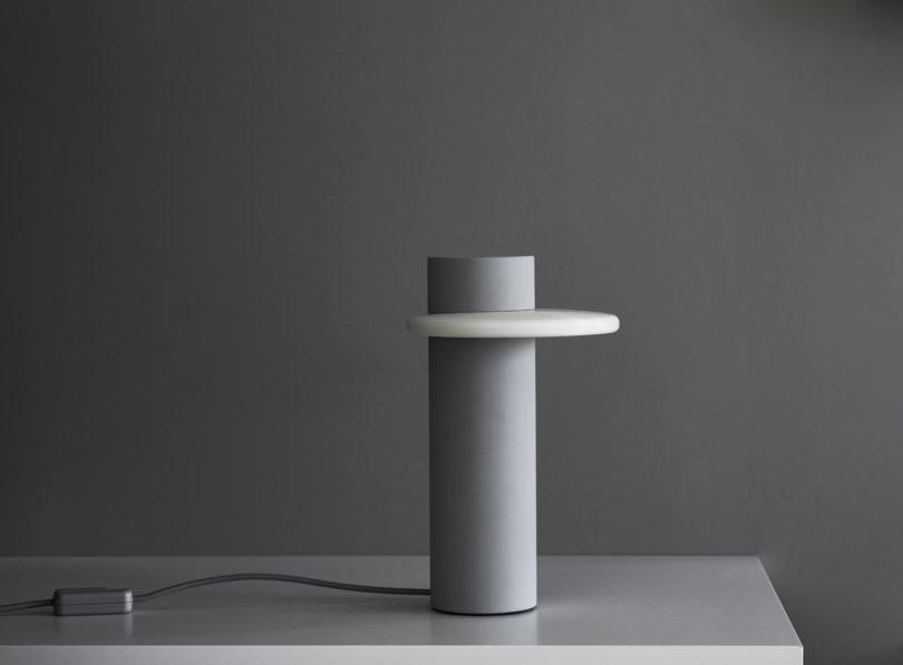 لامپ Dulce-1
