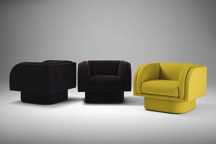 صندلی چرخدار هاروی-2