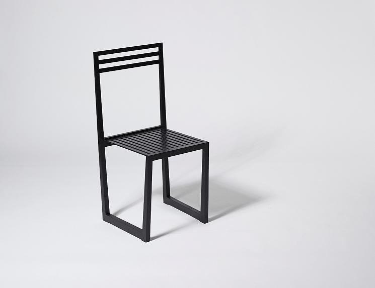 طراحی صندلی-6