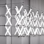 سیستم روشنایی مازا ماریو تای-3