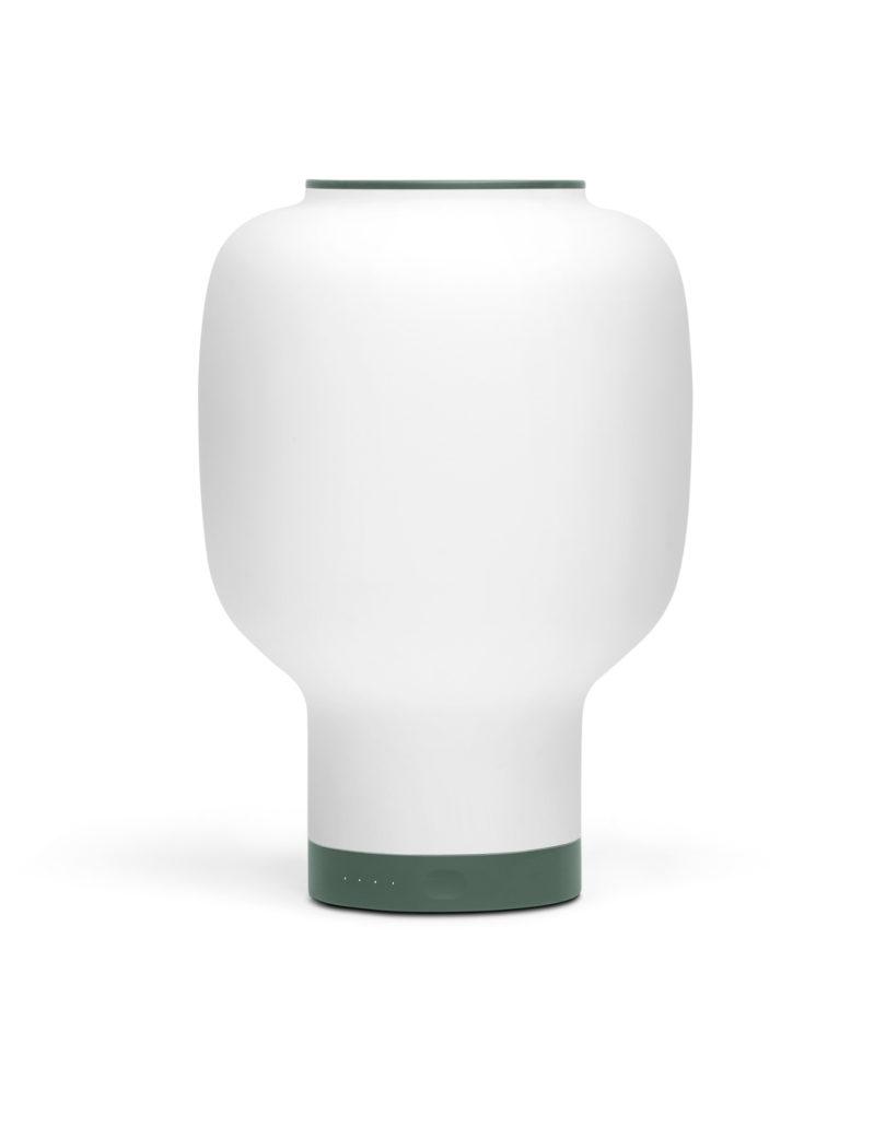 لامپ -LED-nolii-