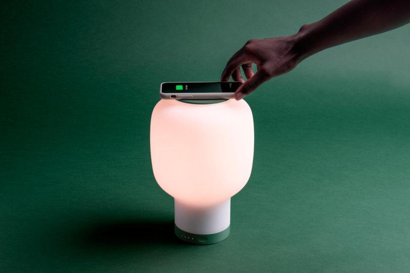 لامپ LED-