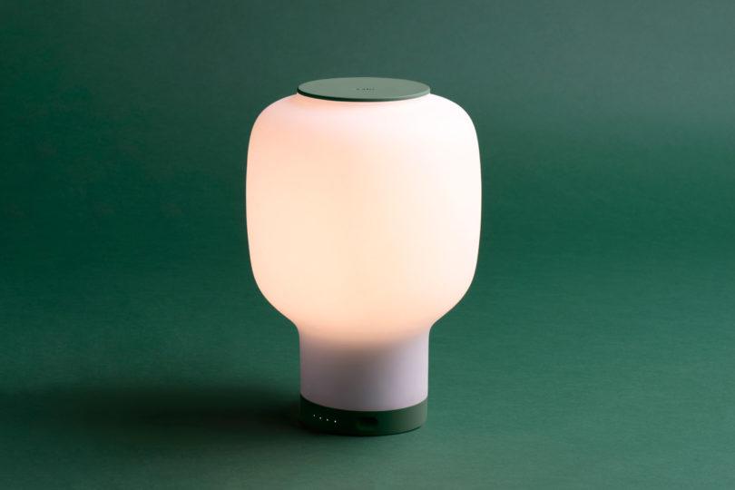 لامپ -LED-nolii