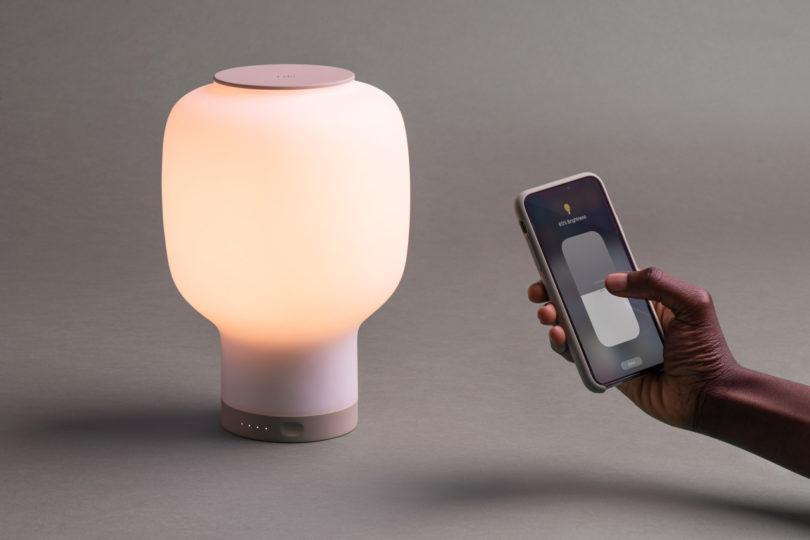 لامپ -LED-nolii-2