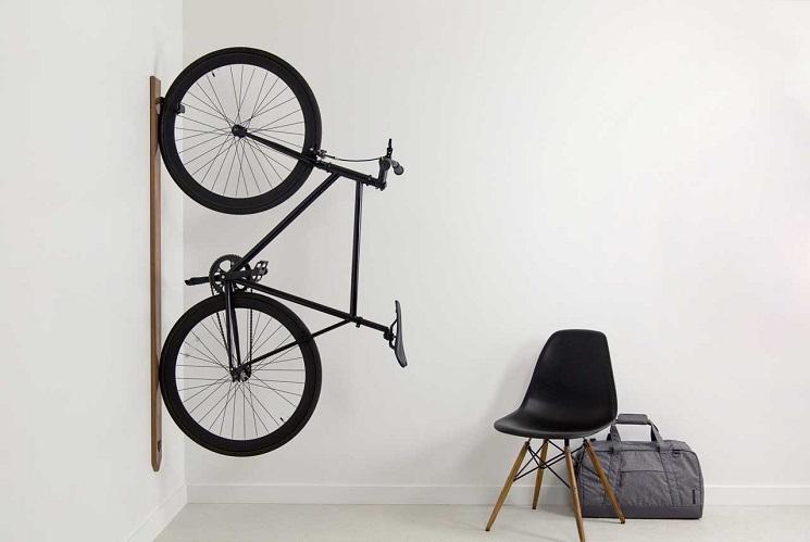پارک دوچرخه