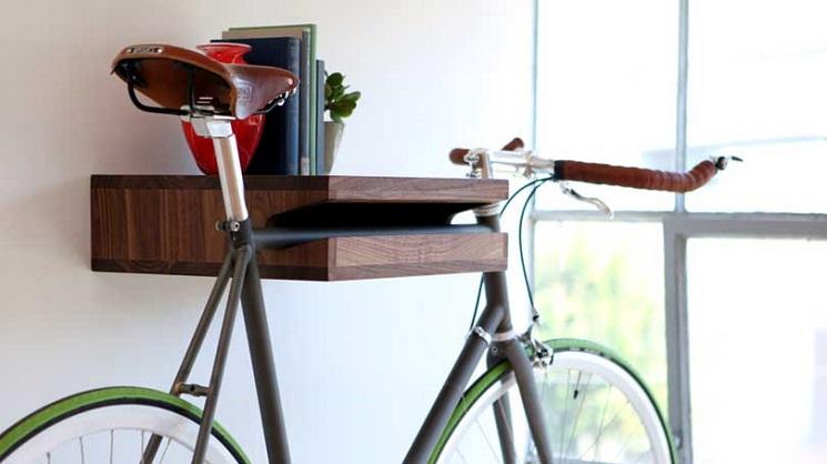 پارک دوچرخه-3