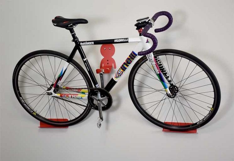 پارک دوچرخه-4