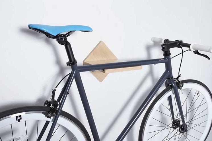 پارک دوچرخه-5