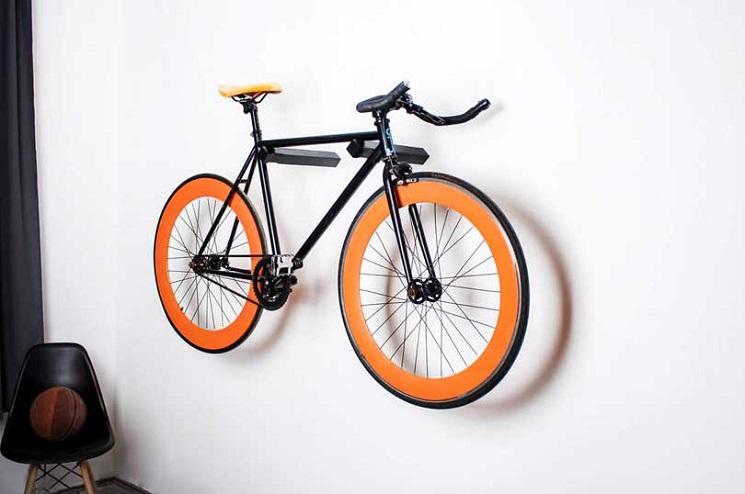 پارک دوچرخه-1