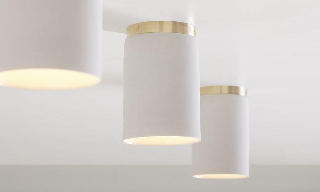 روشنایی به سبک معاصر-6