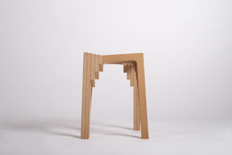 صندلی-6