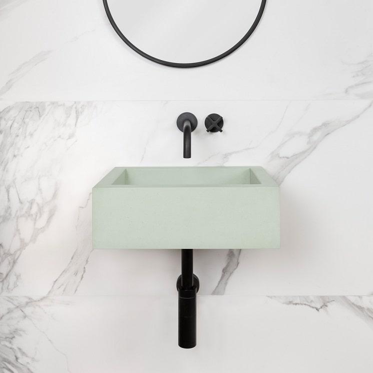 سینک ظرفشویی(روشویی)18