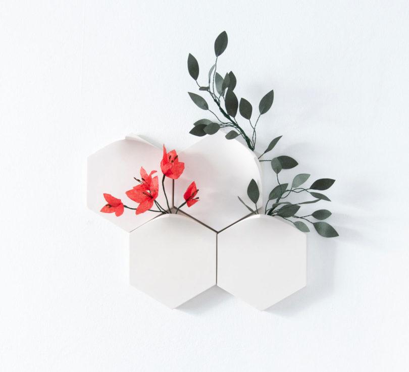 گلدان های Teumsae-2