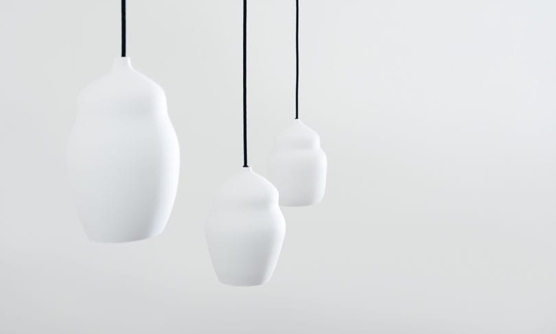 روشنایی به سبک معاصر-9