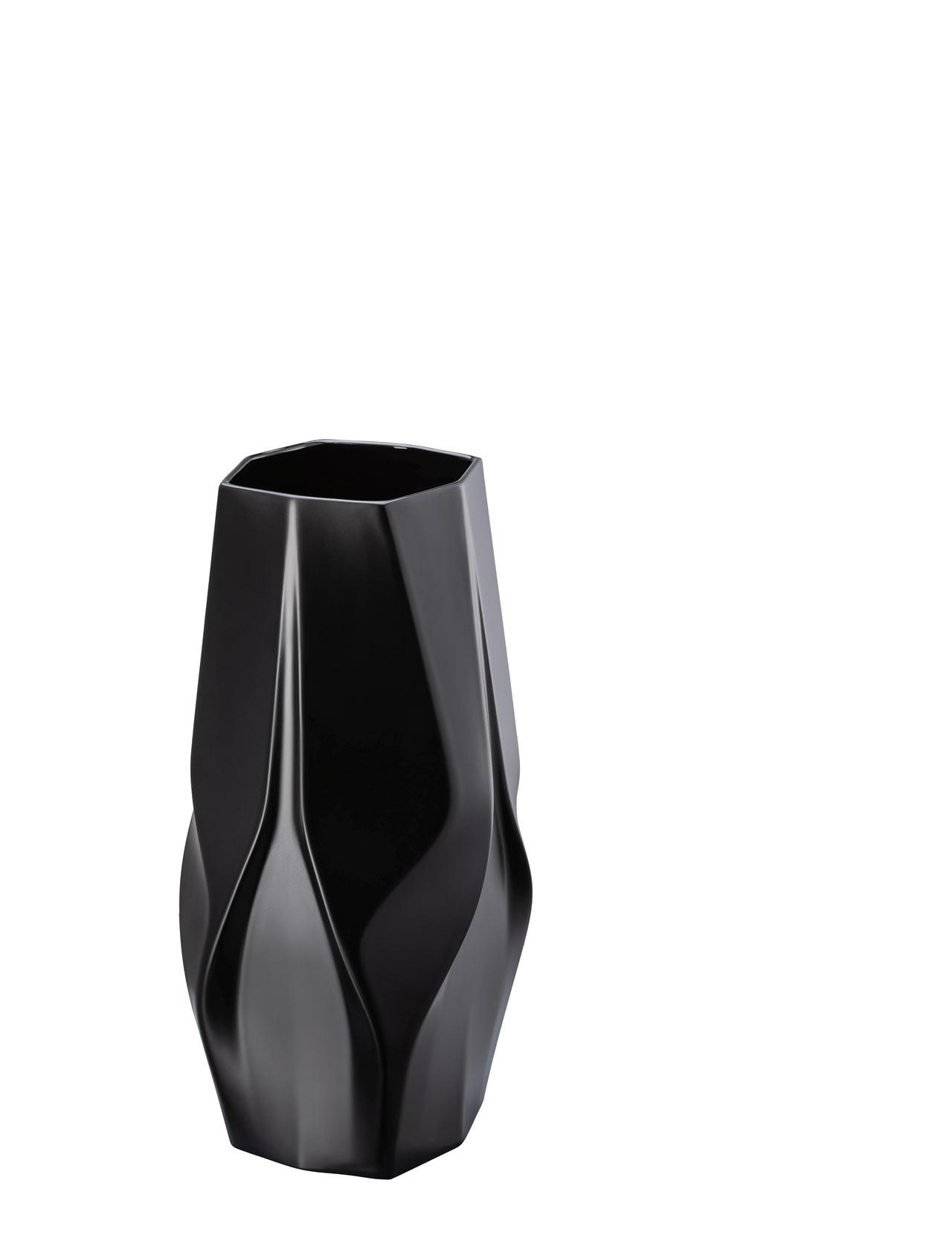 گلدان های چینی-Zaha Hadid-3