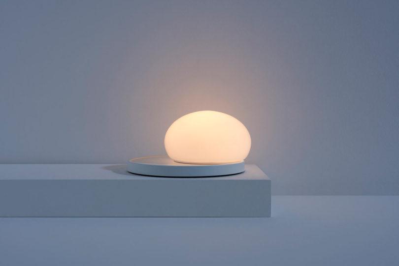 لامپ بولیتا