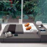 تختخواب لوکس-3