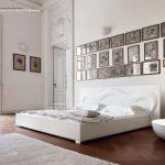 تختخواب لوکس-6