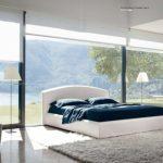 تختخواب لوکس-7