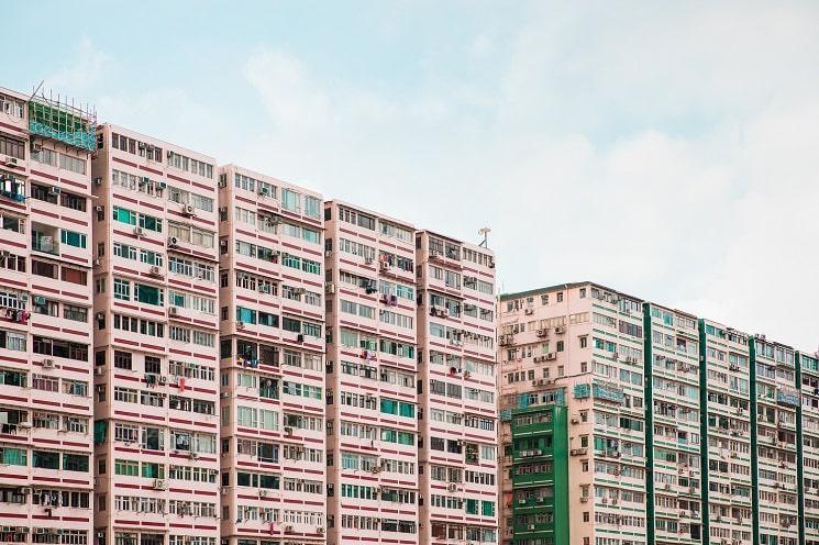 ساختمان-2
