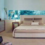 اتاق های خواب-8