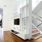 10 حرکت هوشمند برای ایجاد فضای ذخیره سازی اضافی در خانه