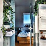 تور خانه گردی - سرویس بهداشتی