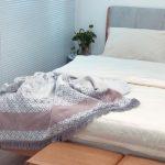 تور خانه گردی - اتاق خواب