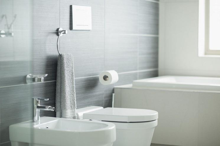 فنگ شویی در سرویس بهداشتی