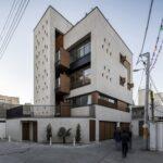خانه شماره 3/اصفهان-1