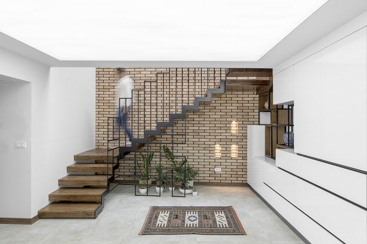 خانه شماره 3/اصفهان-5