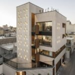 خانه شماره 3/اصفهان-12